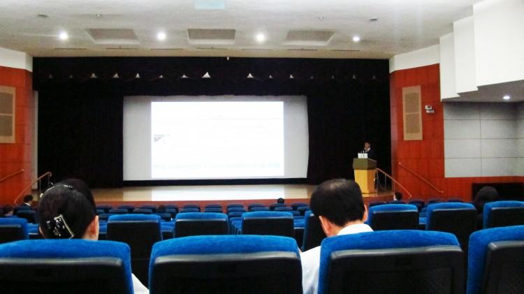 20130628_ seminar(12)