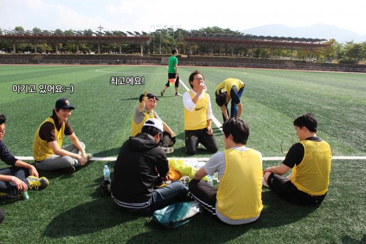 2013_sportsday_09