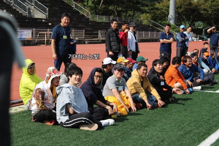 2013_sportsday_14