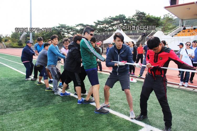 2013_sportsday_18