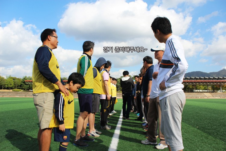 2013_sportsday_19