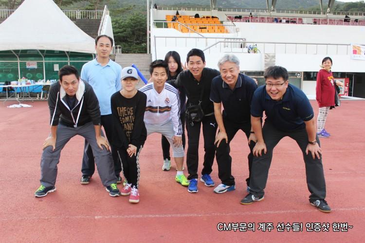2013_sportsday_21