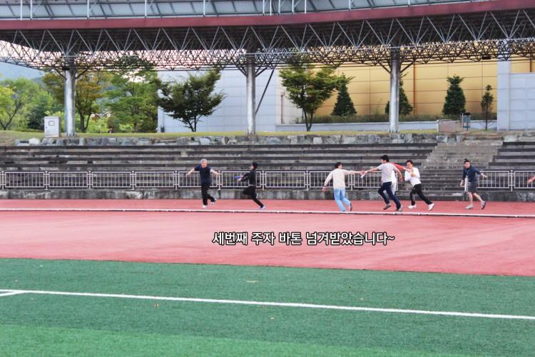 2013_sportsday_24