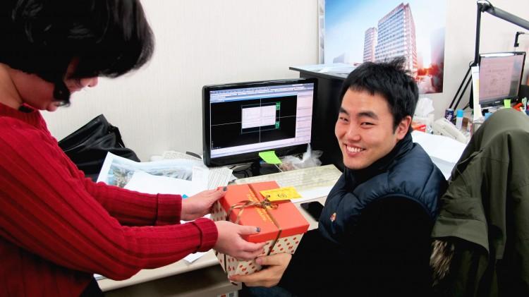 20131227_orange box_06