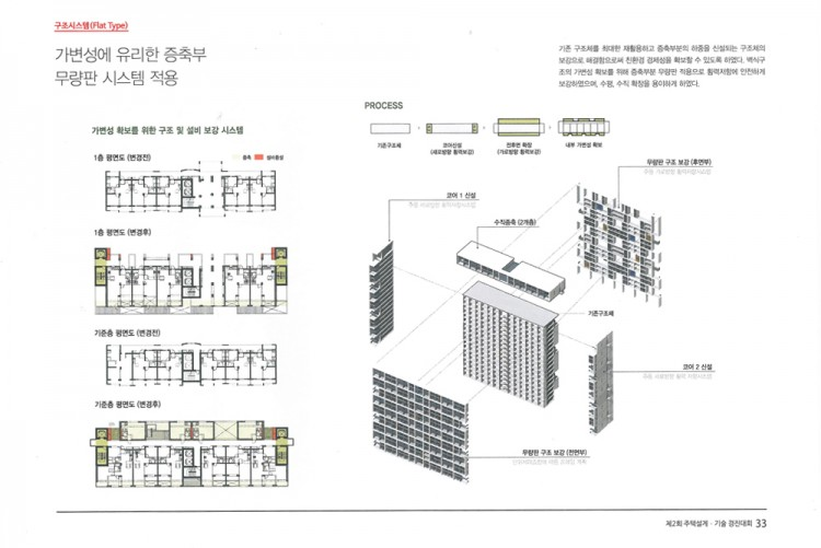 20141112_Housing_04