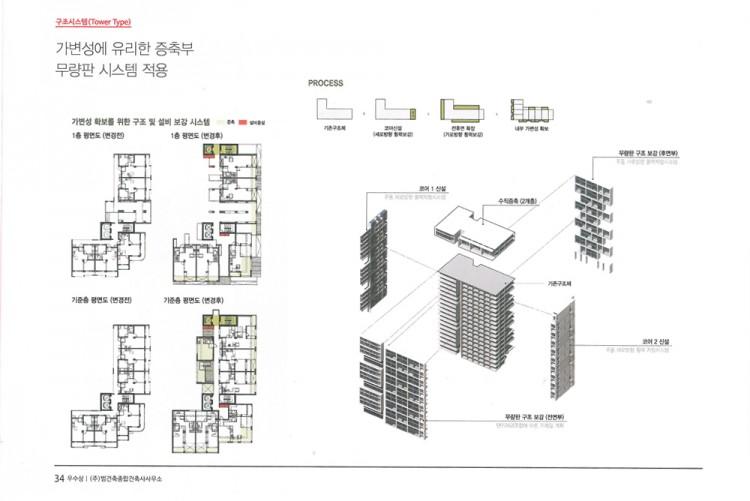 20141112_Housing_05