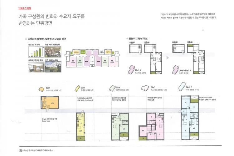 20141112_Housing_07