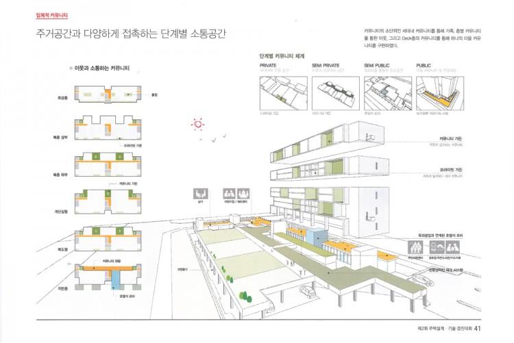 20141112_Housing_12