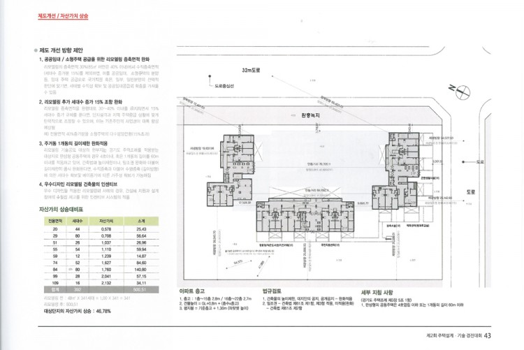 20141112_Housing_14