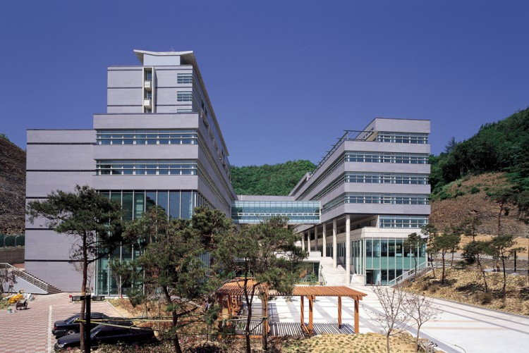 20150303_30th, Joongbu University_07