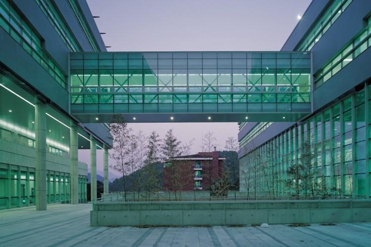 20150303_30th, Joongbu University_08