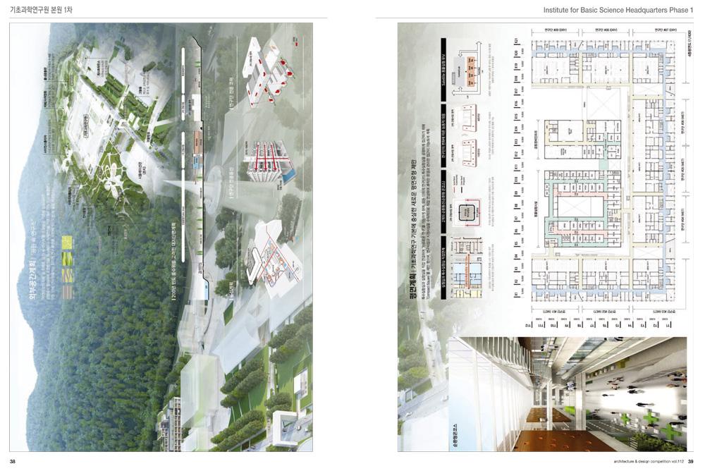 20150422_architecture_03