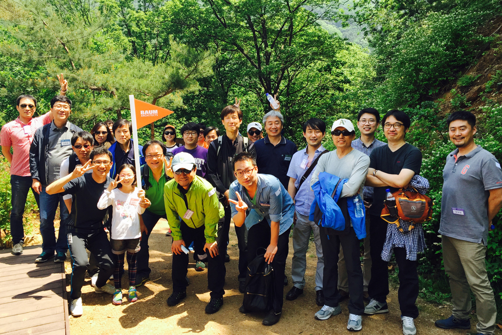 20150526_picnic_07