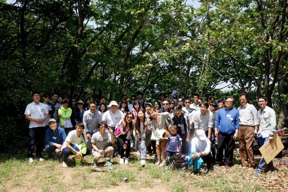 20150526_picnic_09