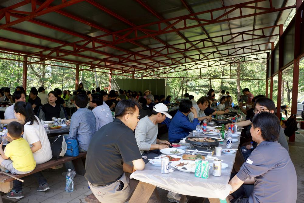 20150526_picnic_15