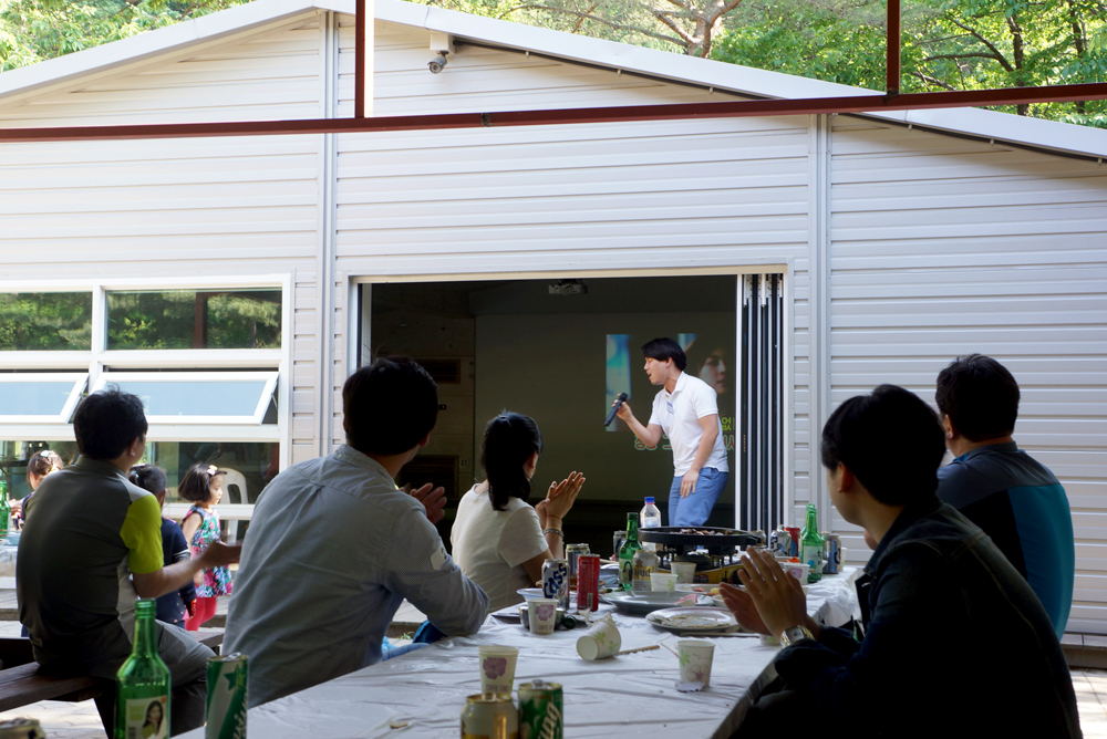 20150526_picnic_16