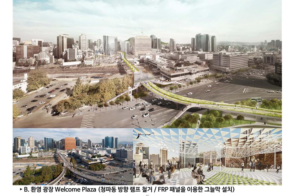 20150527_seoul7017_09