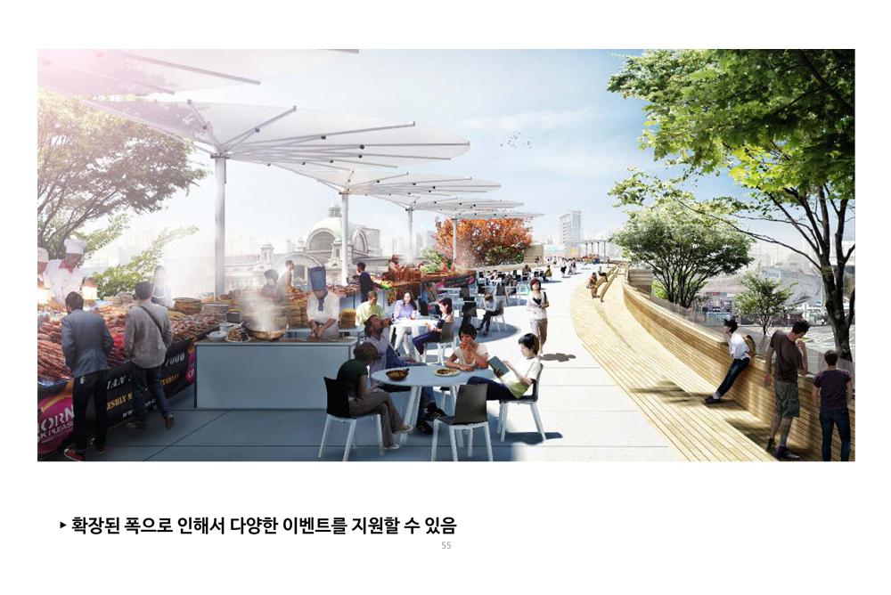 20150527_seoul7017_14