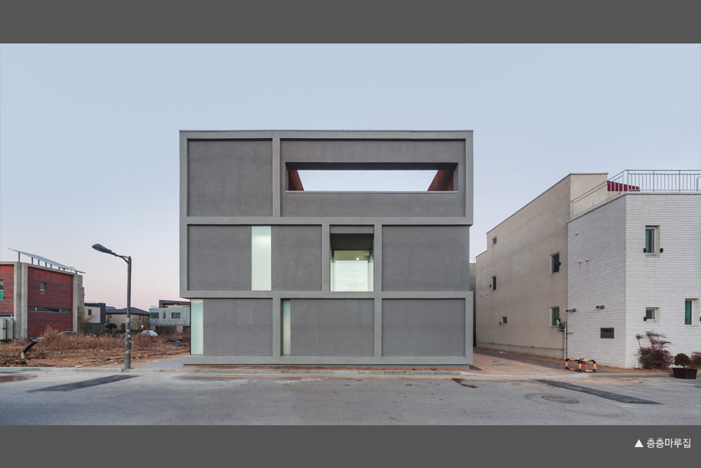 20150617_young archi_08