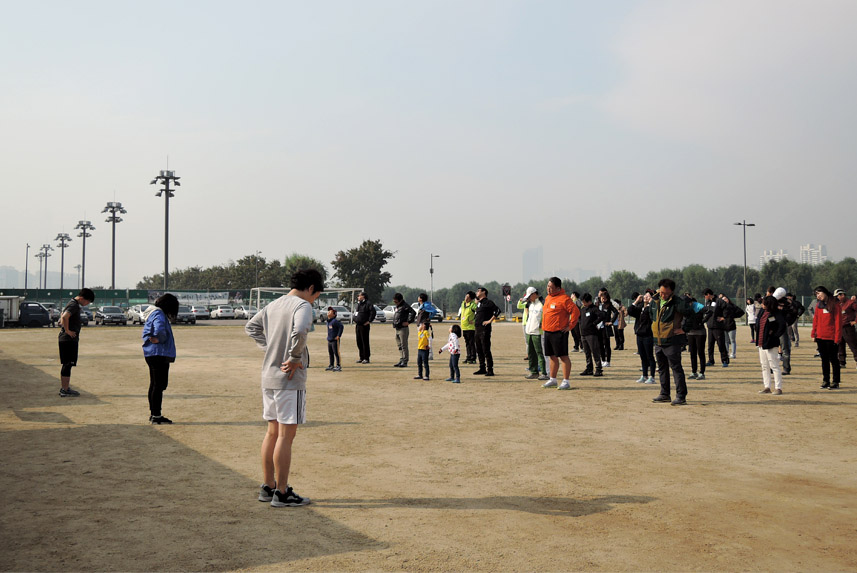 20151022_sports day_02