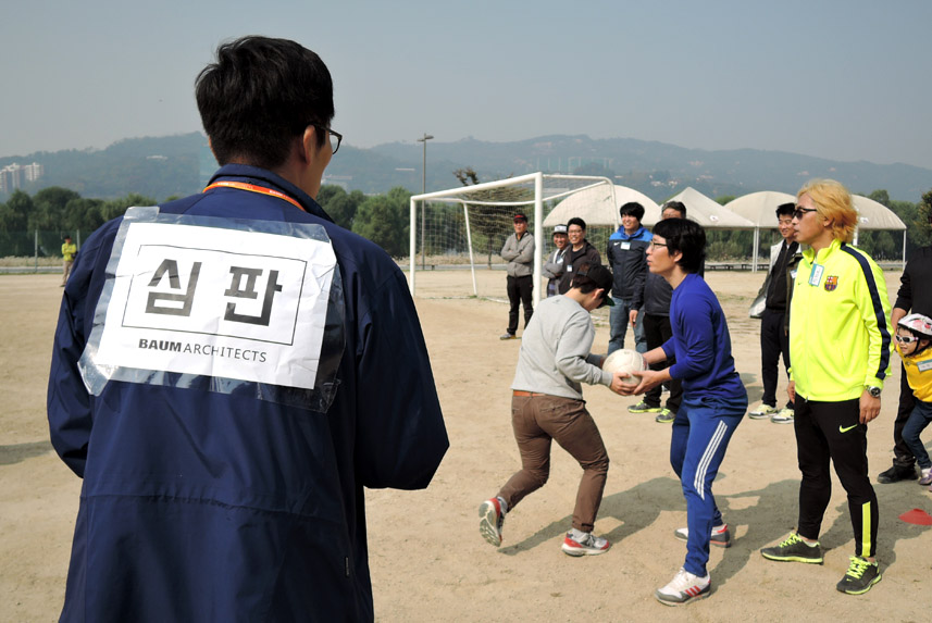 20151022_sports day_06