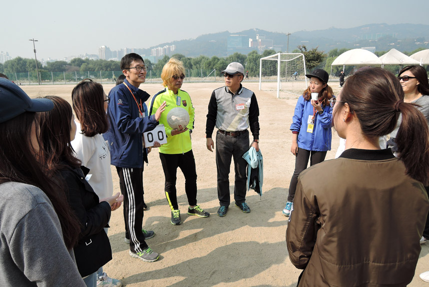 20151022_sports day_07