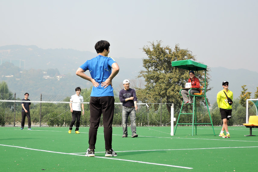 20151022_sports day_08