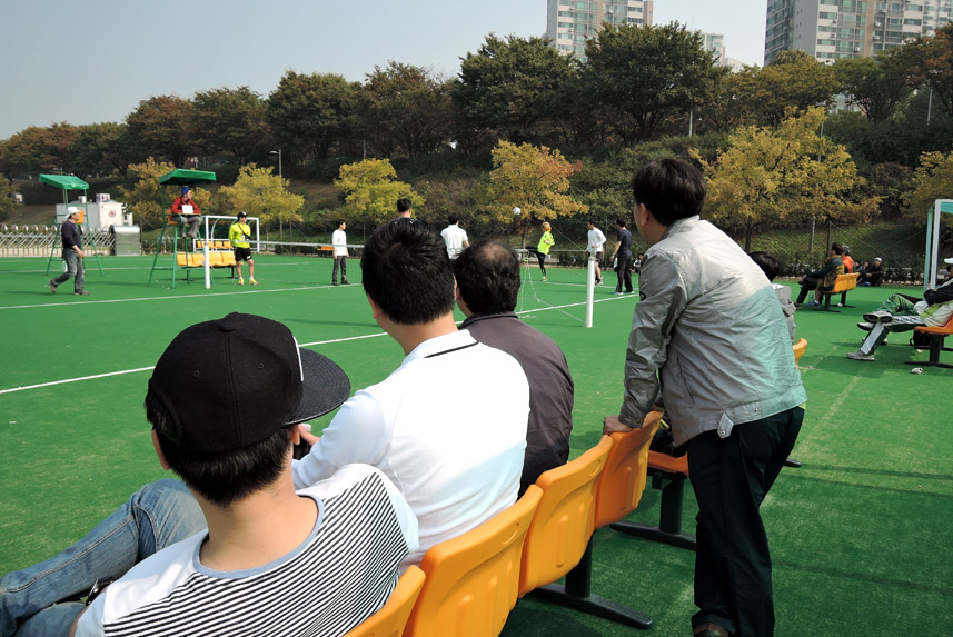 20151022_sports day_09