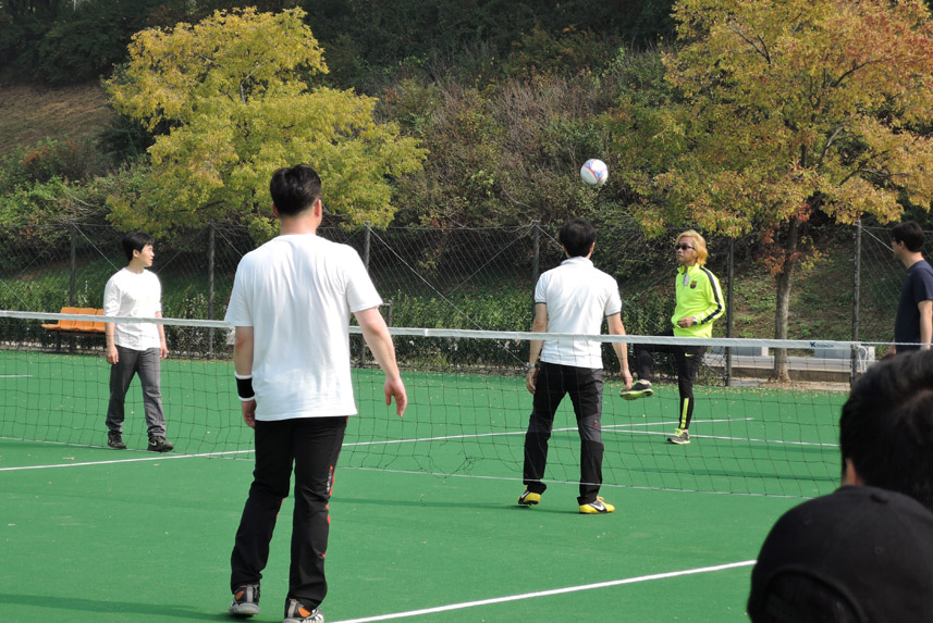 20151022_sports day_10