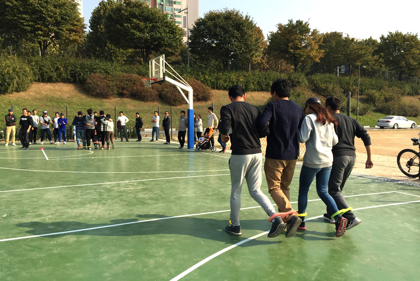 20151022_sports day_22