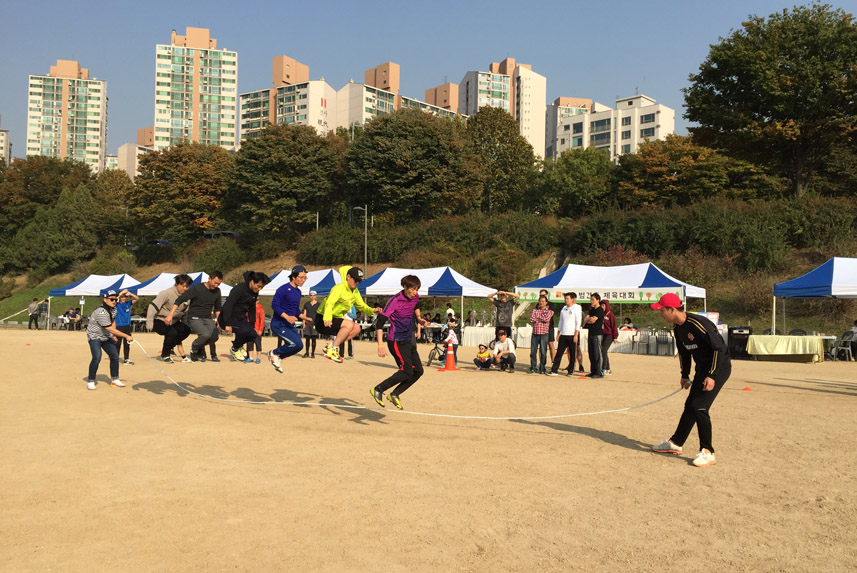 20151022_sports day_23