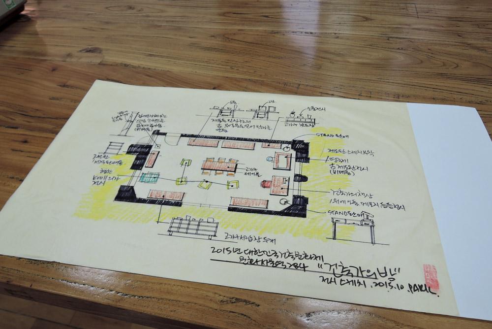 20151125_architects100_07
