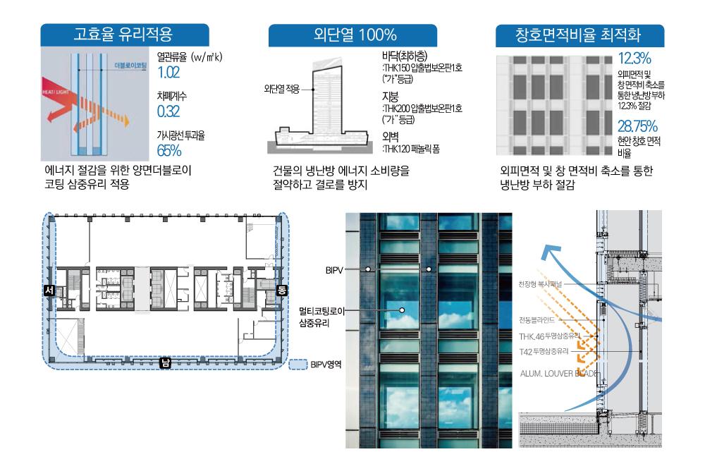 20151203_KEPCO_03-4