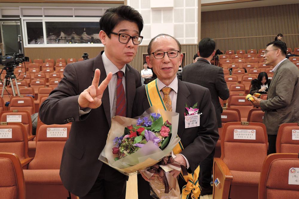 20151208_2015sejong_09