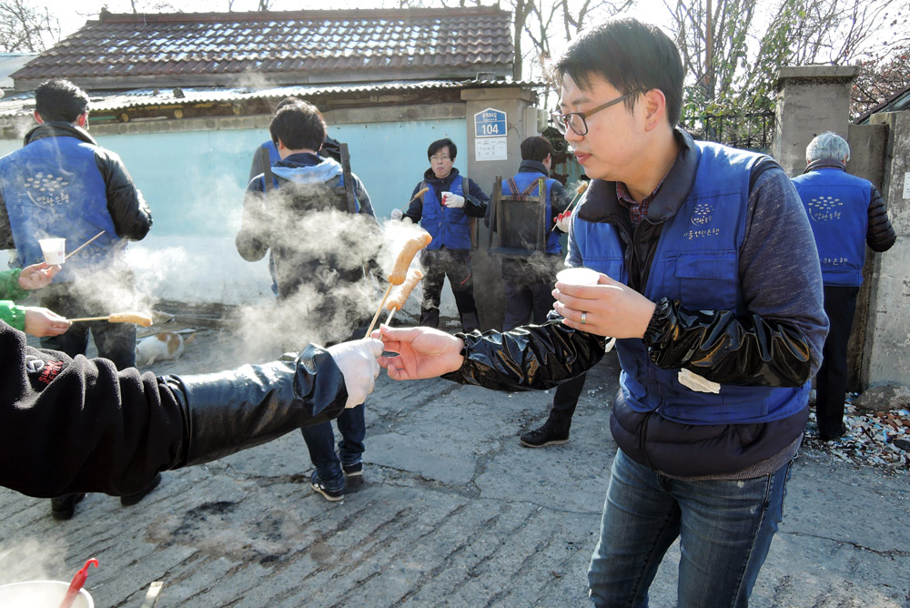 20151211_volunteer activity_14