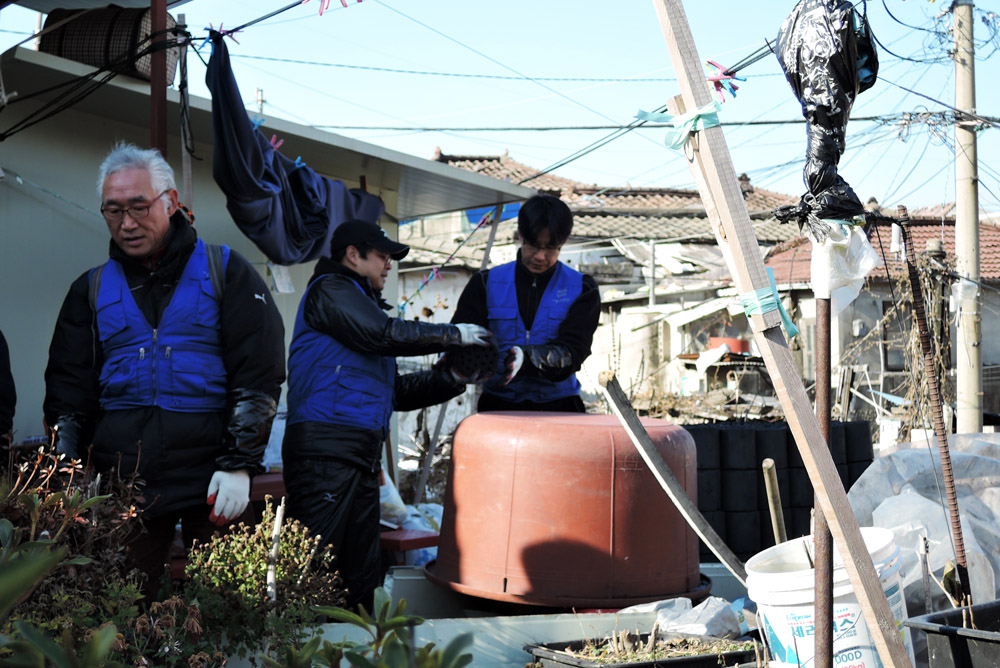 20151211_volunteer activity_15