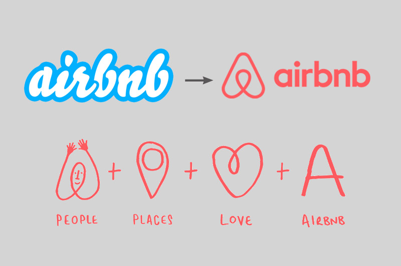 20160818_airbnb_03