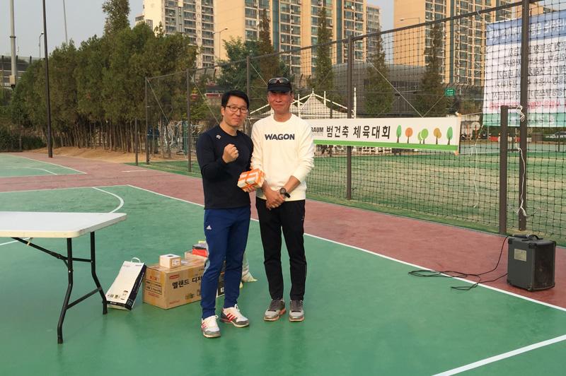 20161014_sport_11