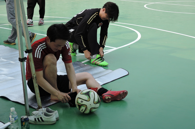 20161014_sport_16