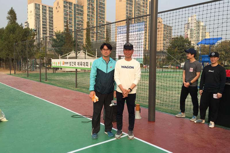 20161014_sport_17
