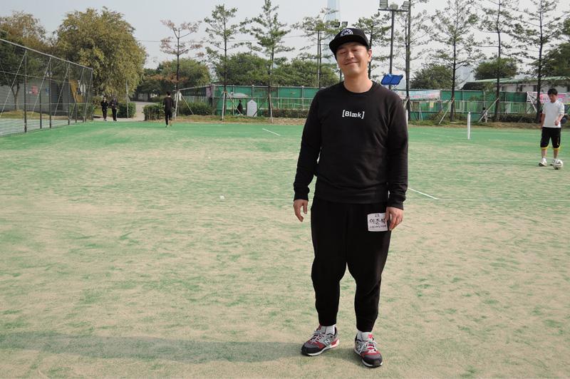 20161014_sport_28