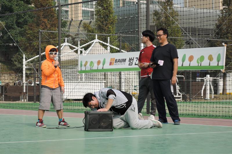 20161014_sport_38