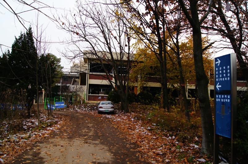20161122_sangsang_10