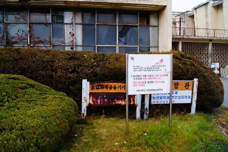 20161122_sangsang_7