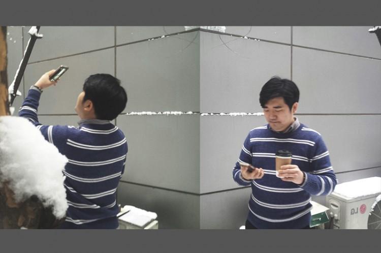 20170308__NSI01_1011