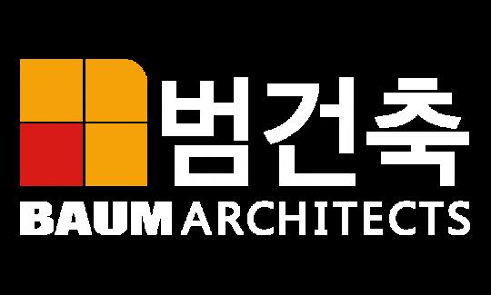 01MNA_M
